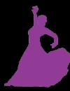 LogoPilar